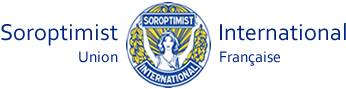 Soroptimist International Union Française - Club de GRENOBLE